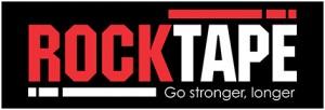 70440 Rocktape 1800x600